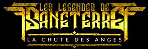 Alex d'Or 2016 ça commence - Page 2 Saneterre-logo-fond-noir-plat