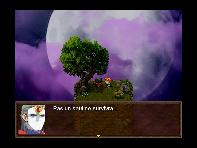 Les légendes de Sanéterre - La chute des anges (Démo disponible) - Page 8 Capture-d'écran-66