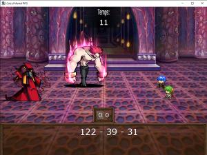 Calcul Mental RPG 10_10_2020 14_28_01